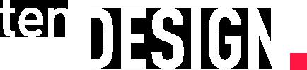 tenDESIGN - tworzymy spójny wizerunek marki